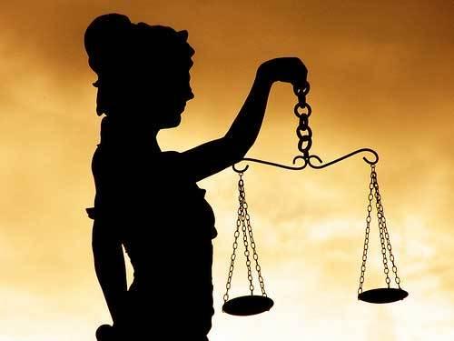 Tribunal de Higüey condena hombre acusado de secuestrar una mujer y su dos hijas en el 2013.
