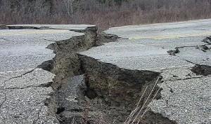 10 temblores mas se registran en la republica en 24 horas