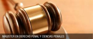 Aplazan para el 3 de abril juicio contra 41 personas vinculadas a alijo de 700 kilos de cocaína