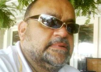 Higuey: Fallece Abel Cedeño (Abelito)