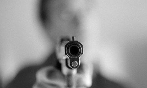 Hombre se suicida tras dispararle a su esposa en Higüey.