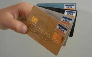 Higüey: Envían cárcel 4 por clonar tarjetas de creditos.