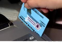 Higüey:desmantelado laboratorio clandestino utilizado para clonar tarjetas