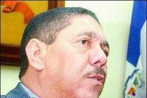 Exfiscal Máximo Aristy Caraballo muestra preocupacion por archivo querella LF