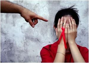 Higuey : pastor se negó a casarla por vivir con VIH