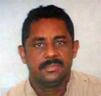 Higuey : 20 años de prisión a un pastor evangélico que violó a tres niñas en un colegio