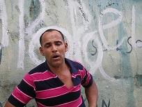 Higüey : Intentar linchar supuesto violador
