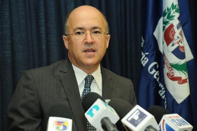 Recurren en revisión decisión pleno SCJ declara inadmisible caso senador Aristy Castro
