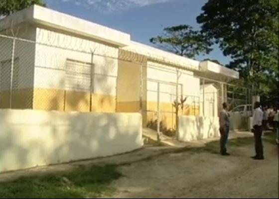 Advierten protestarán si no abren clínica y arreglan carretera Higüey-Anamuya