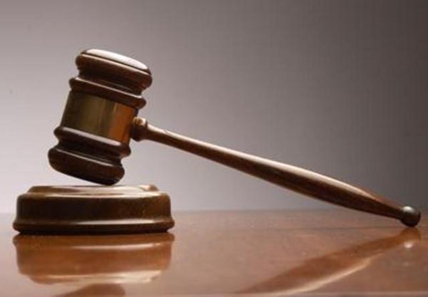 Higüey: Condenan a 4 personas por muerte de empresaria ocurrida en el 2011
