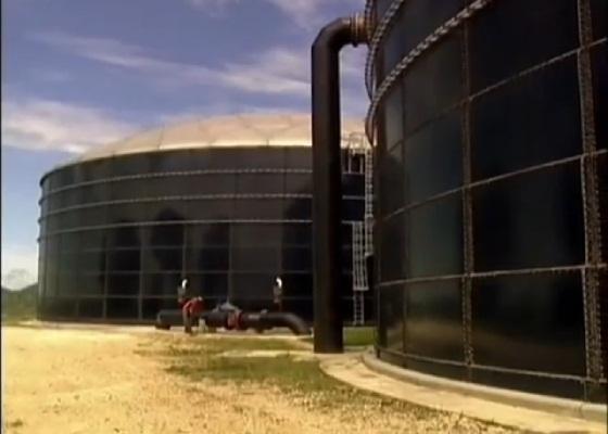 GHELLA: podría parar acueducto si el gobierno no asigna 20 millones de dólares en el presupuesto de 2014