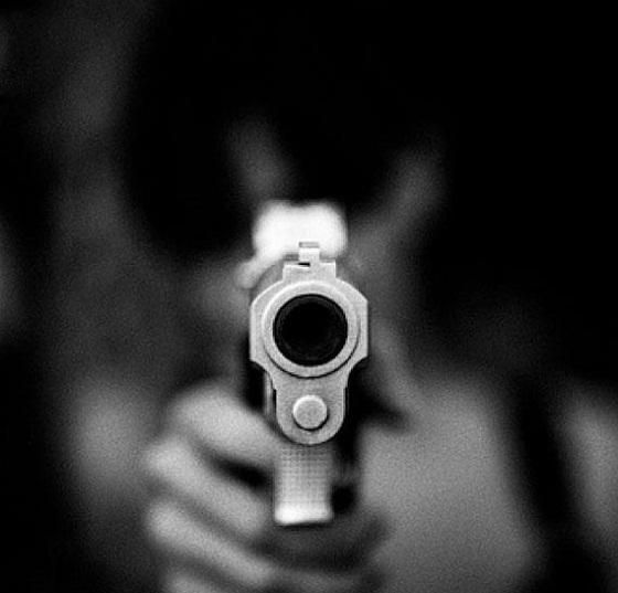 Dos muertes violentas en hechos separados