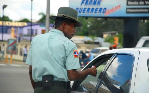 AMET:  inicia jornada de educación vial a transportistas de Bávaro-Punta Cana