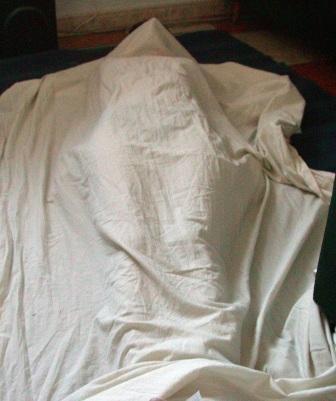 Verón-Punta Cana: Encuentran cadáver de una mujer de 23 años en habitación de una pensión