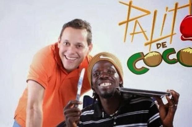 Presentación privada de Palito de Coco sera el próximo domingo en Higüey