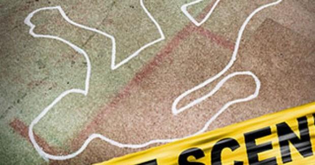 Punta Cana: Mujer mata a su pareja sentimental de una sola estocada.