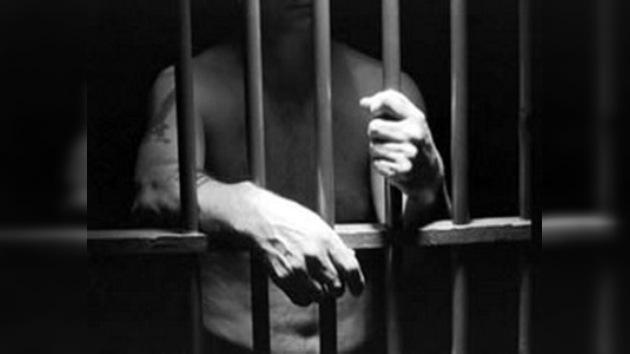 Al fin: Ordenan traslado de presos de la cárcel pública de Higuey