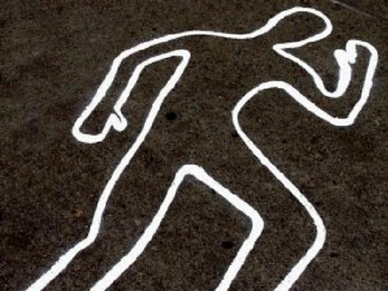 Los Rosales: Encuentran muerto a un hombre dentro de su casa.