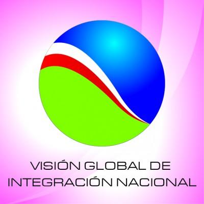 Visión Global de Integración Nacional juramenta su equipo de campaña en higuey