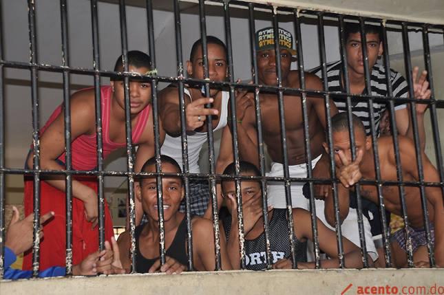 Higüey: condenan a 30, 15 y 8 años de prisión tres hombres les fueron confiscados 76 kilos de cocaína.