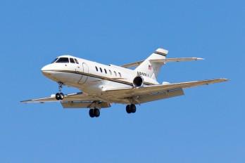 Punta Cana: Aeronave que salió del AILA anoche aún no aparece.