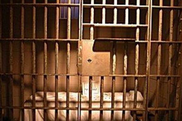 Tribunal de Higüey dicta 15 años de prisión contra hombre abusó sexualmente de una menor.