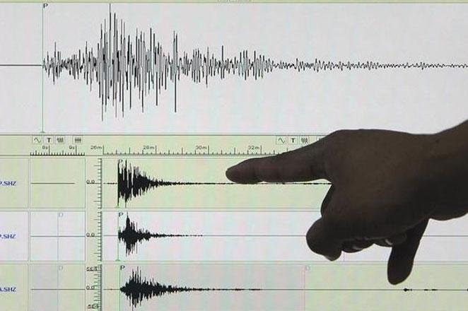 Datos que aún desconoces del temblor de anoche (Infórmate)