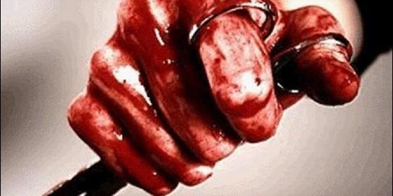 Los Platanitos: Mujer mata otra en centro de diversión con una tijera!
