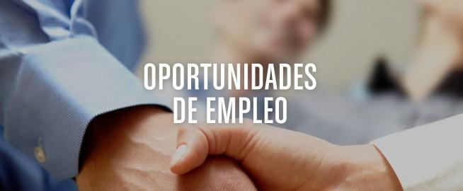 Punta Cana: Tenemos una nueva oportunidad de empleo entra aquí.