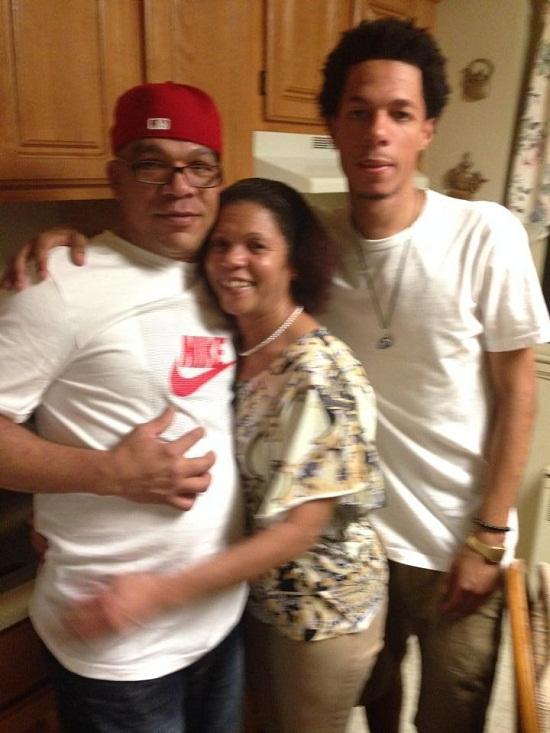 Desde Boston Massachusetts:  Ayuda, el padre de mi hijo es higüeyano y necesito contactarlo.