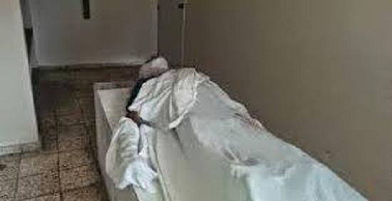 Bayahíbe: Encuentran amordazado el cadáver de un joven en la carretera