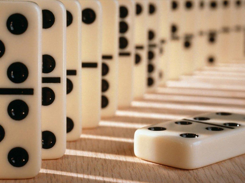 Chilo Pueriet: Se entrega hombre mato a otro por 25 pesos en juego de domino.