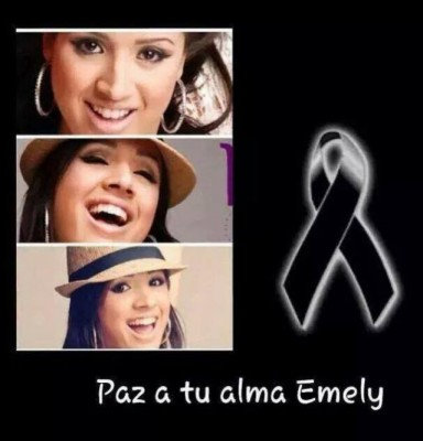 emely-t