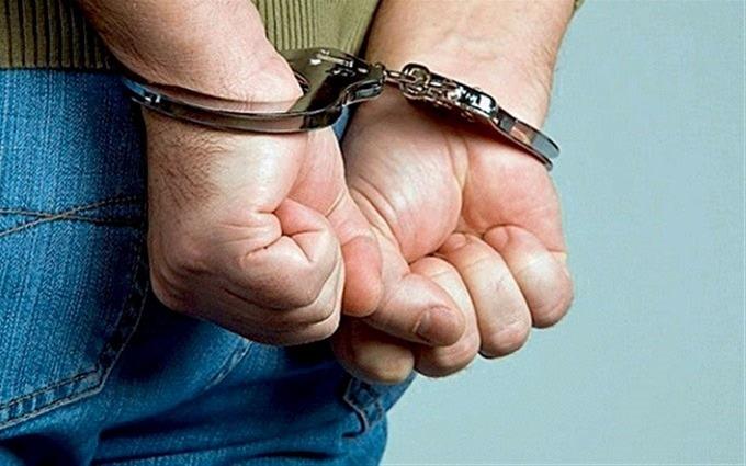 Cambelén: Policía apresa hombre acusado de matar concubina.