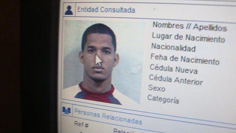 Higüey: Fue descargado por el juez de la instrucción hombre que le arrebato la vida a su primo