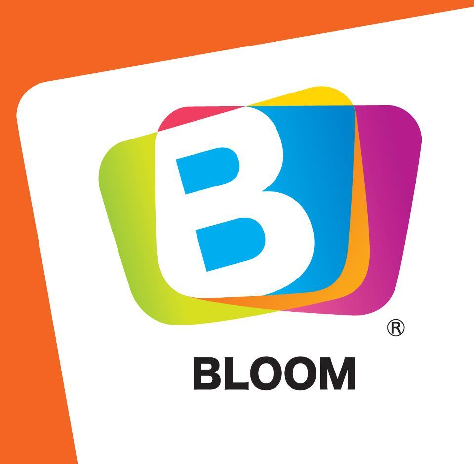 Bloom Telecom ofrece oportunidad de empleo en Higuey.