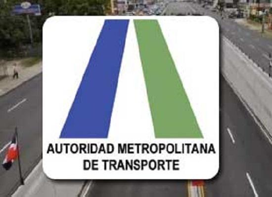 Consulta tu cédula para saber si tienes alguna multa en la autoridad metropolitana de transporte AMET.