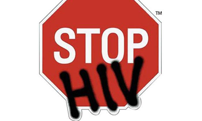 La Altagracia entre las provincias con más VIH SIDA del país.