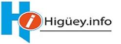 Higüey.Info