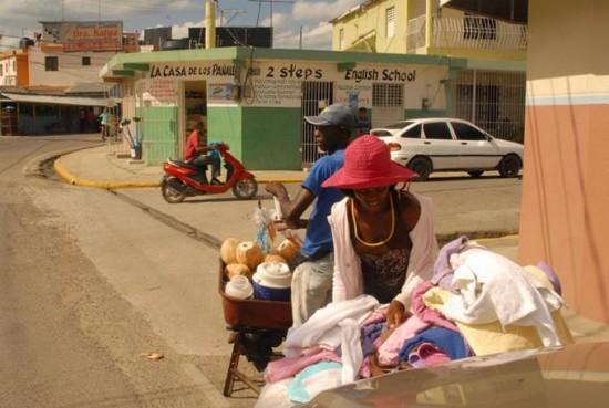 higey-se-haitianiza (1)