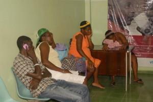 higey-se-haitianiza