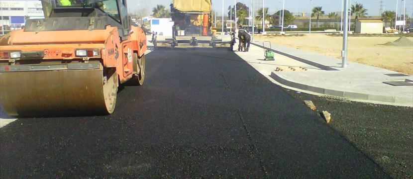 Obras Públicas apertura puente en provincia La Altagracia