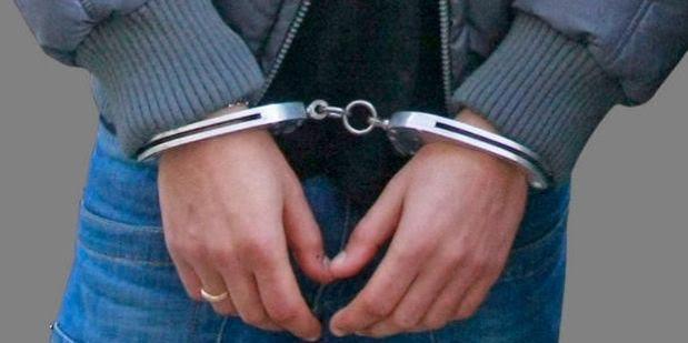 20 años de prisión contra hombre que atracó a varias personas en La Altagracia.