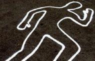 Bávaro - Mueren dos obreros al caer de un camión que los transportaba.