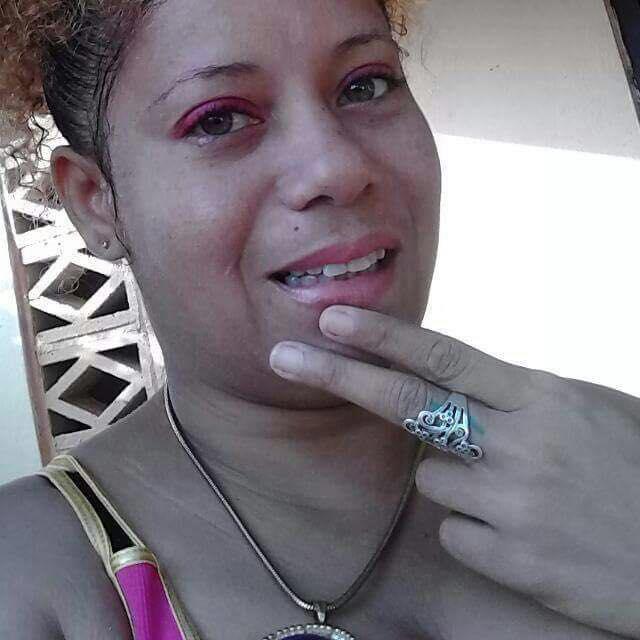 Encuentran cuerpo sin vida de una joven de 38 años cerca del hospital publico.