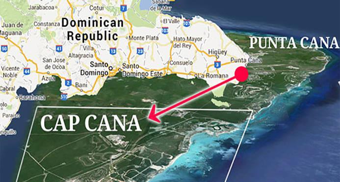 ASONAHORES rechaza construcciones que superen los cinco pisos en zona de playa del Este.