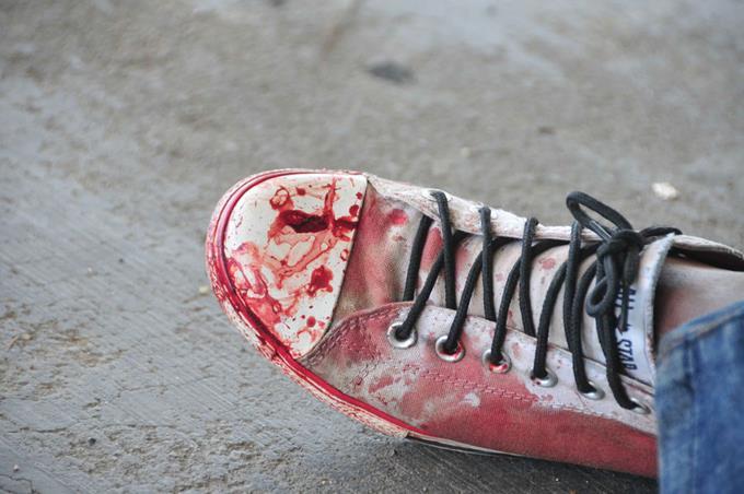 Asesinatos tiñen de sangre el sábado dejando cuatro personas muertas.