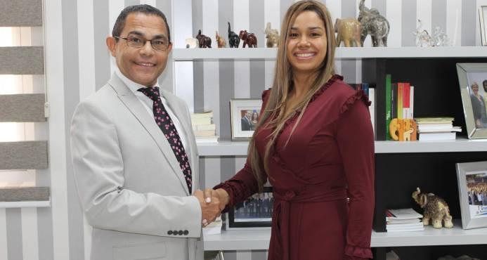 INFOTEP dejará iniciadas hoy las acciones formativas de la Escuela de Hotelería en Higüey