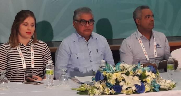 Bávaro y Punta Cana: Gobierno dice que impulsan proyectos para enfrentar degradación de playas.