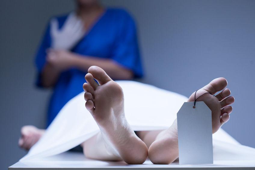 Encuentran cuerpo sin vida de mujer en un hotel de Higüey